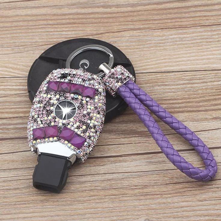 The 25 best car key holder ideas on pinterest wall key for Mercedes benz key holder