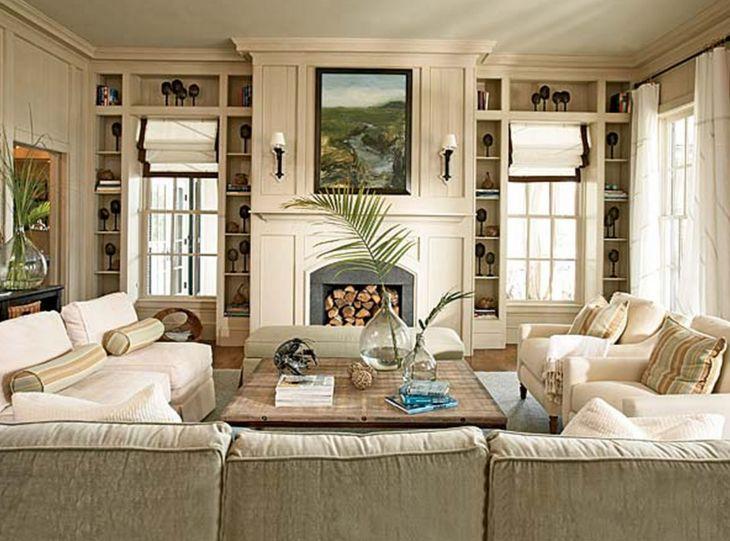 Die besten 25+ Tropical sectional sofas Ideen auf Pinterest - wohnzimmer gestalten beige