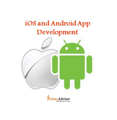 TechnoAdviser create highly polished #iPhone and #Android #mobileapps for startups small and medium business. We help, advice and support organizations with the technical development of iOS and Android Mobile applications.