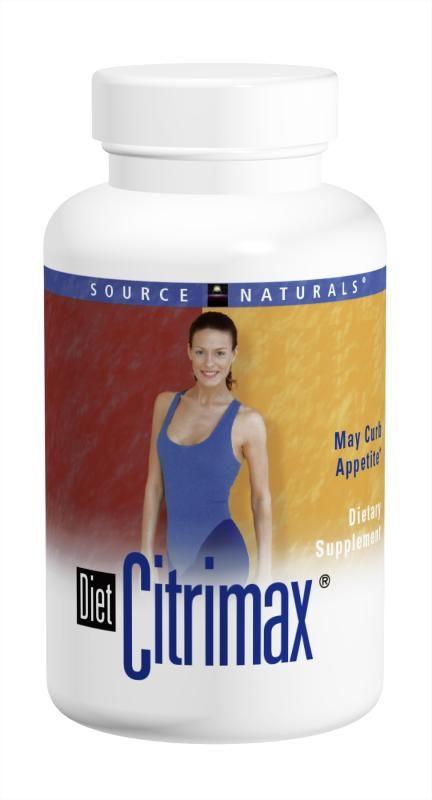 Vitamin b12 weight loss dr oz