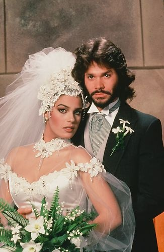 68 best images about days of our lives quotweddingsquot on