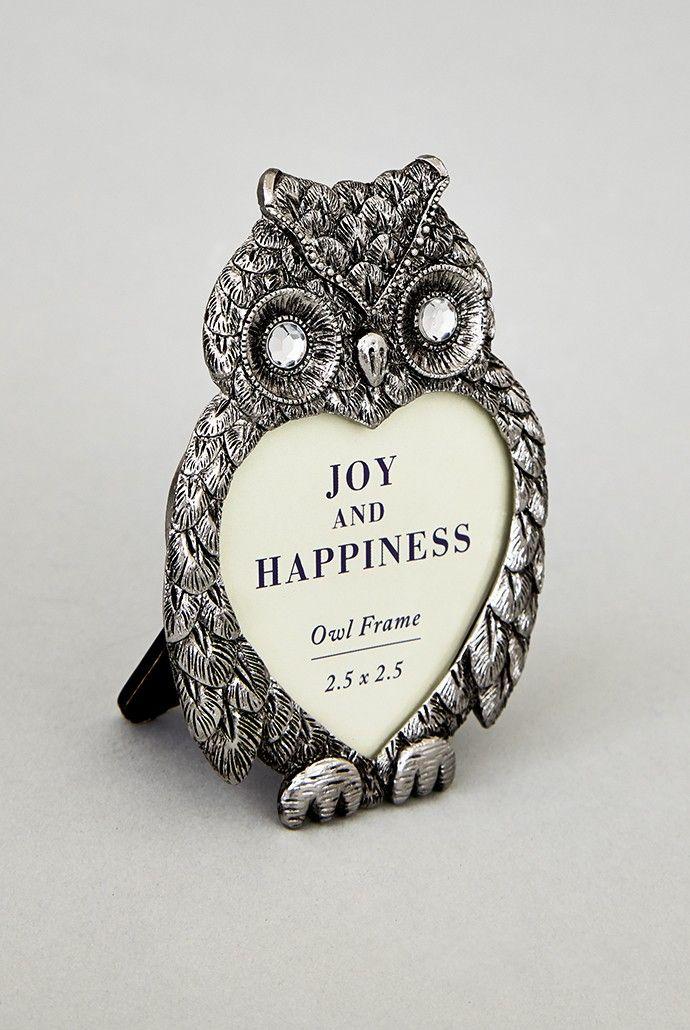 Small+Owl+Frame
