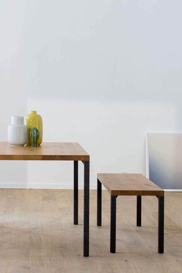 Lola In 2020 Esstisch Design Tisch Und Haus Deko