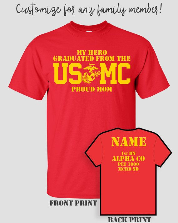 27 Best Images About Family Friends Military T Shirts On