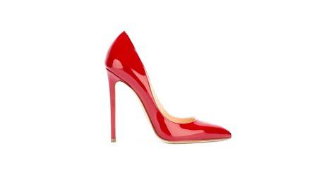 #Pantofi de #damă CERASELLA MILANO Ava. #Pantofi de #damă, #oferte #online.# Okkut.com, cel mai mare #mall #online din #România! Hai la #shopping!