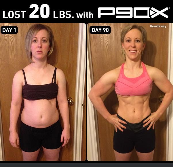 The paleo answer 7 days to lose weight feel great stay young