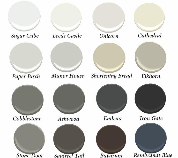 98 best lp smartside siding images on pinterest exterior for Smart siding colors