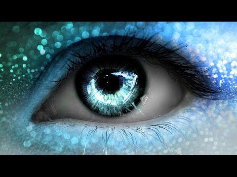 GYÓGYÍTÓ FÉNY Meditáció ♡ Szeretet fénye hatja át Tested, Lelked és Szellemed - YouTube
