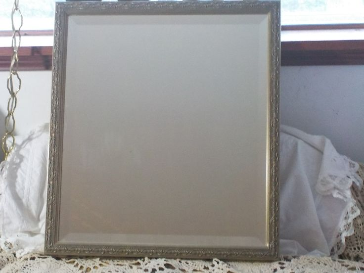 1000 Ideas About Square Mirrors On Pinterest Designer Mirrors Wall Mirrors And Sticks Furniture