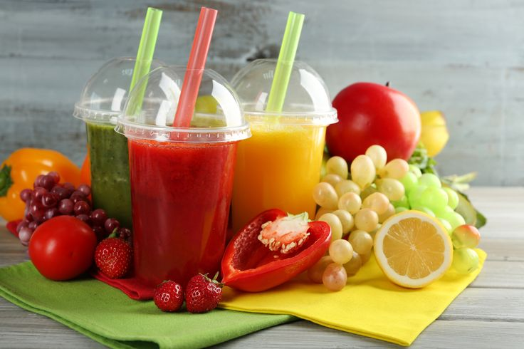 Best 25 Cold Pressed Juice Ideas On Pinterest Pressed