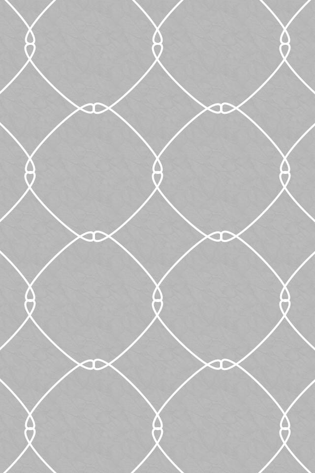 158 Best Gray Pattern Images On Pinterest Groomsmen