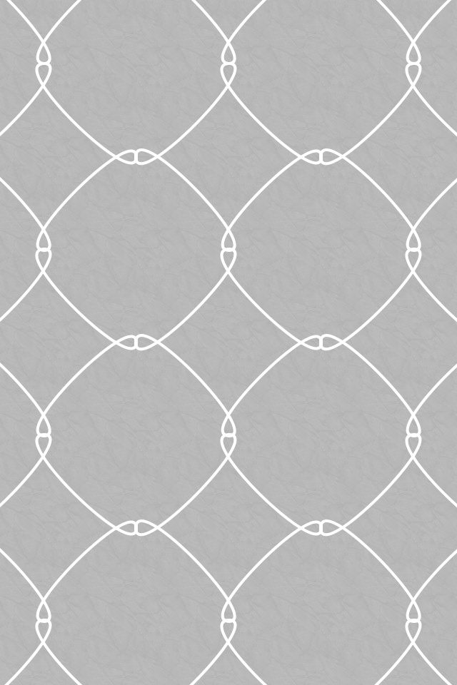 iphone wallpaper gray pattern design pinterest