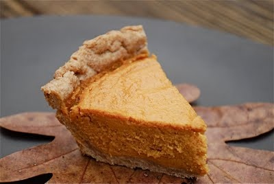so little! definitely getting thirds. at least.Eating Desserts, Thanksgiving Fall Autumn, Food Fettish, Sweet Potato Pies, Sweets Potatoes Pies, Ridge Bakers, Sugar And Spices, Baking Sweets, Palms Sugar