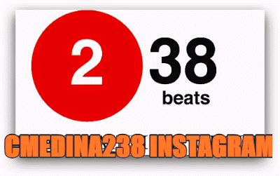 238BEATS: Follow 238Beats on Instagram