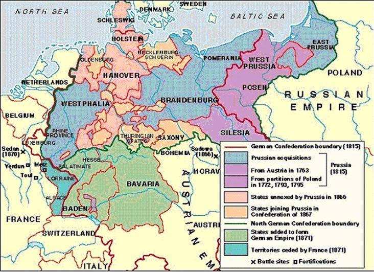 Map Of Germany Circa 1900.1890 Map Of Bayern Germany Yahoo Search Results Germany German