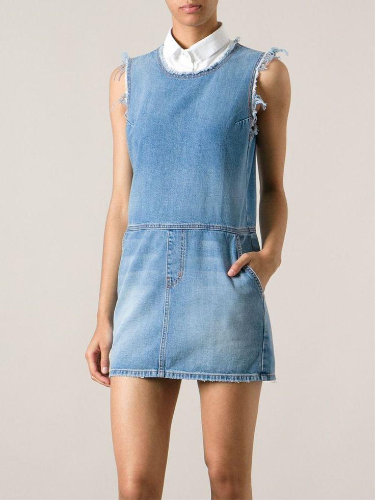 currentelliott-short-denim-dress-2209692-3.jpg (1000×1334)