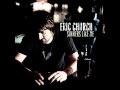 Eric Church Carolina...Love me some Eric Church!!!!