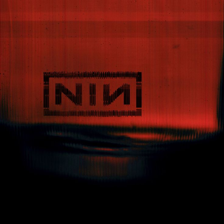 340 best NIN images on Pinterest | Trent reznor, Nine inch nails and ...