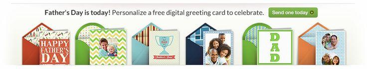Better e-cards