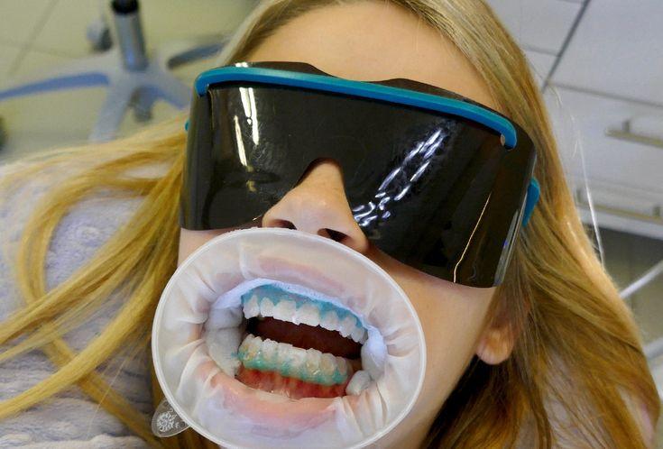 Cynthia Menard at Archer Dental