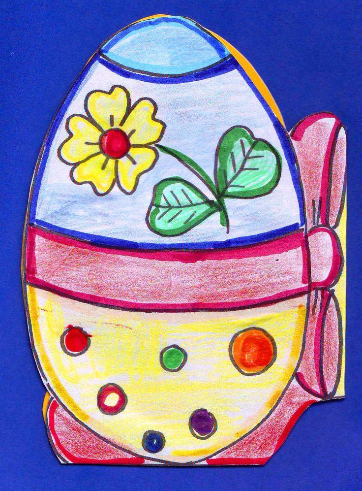 Egg-Card1.jpg (1502×2036)