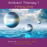 Deep AMBIENT Dub by Andrea Merlau-Singer,Musictherapist&Djane An!Dee on SoundCloud
