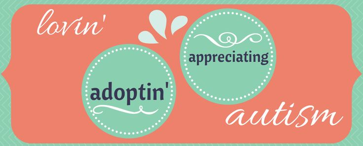 lies are like flies and multiplying quickly: why adopted and foster children lie   lovin' adoptin'