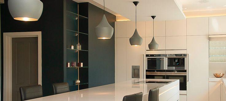 21 best franke kitchen images on pinterest baking center for Kitchen design uckfield