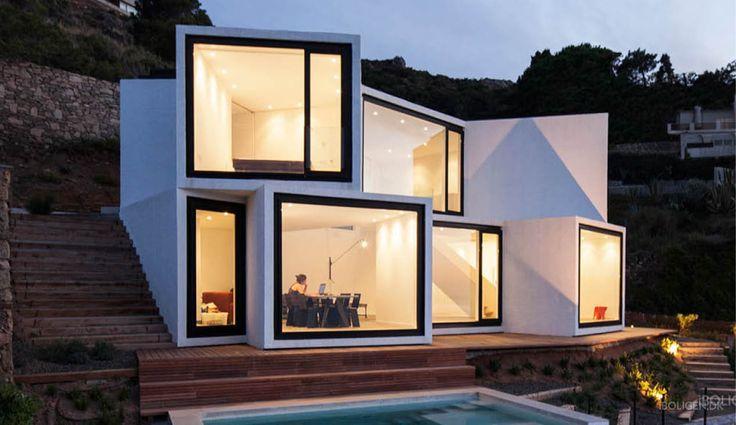 De mest populære designhuse i 2015 er...