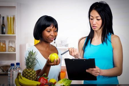 Learn about the different types of nutritionist certifications. Find out the steps to becoming a certified or licensed nutritionist and whether your state requires licensing.