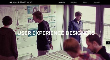 onlinedepartment.nl