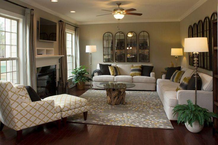 60 Best Ocracoke Model Images On Pinterest Front Rooms Bedroom Suites And Bedrooms