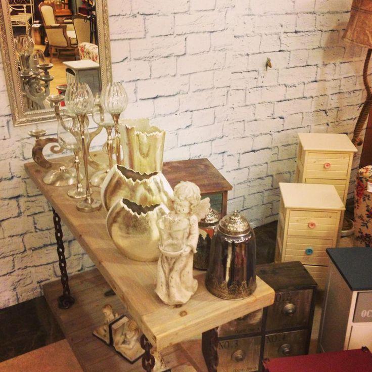 #altincicadde #altinci_cadde #garagesale #home decor #store #trumptowers #evdekorasyon #dekorasyon #magaza #mağaza
