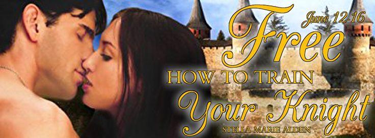 #5 in all Amazon Free Books! Romance Novel Giveaways Blog - Free Romance Novels  and Giveaways