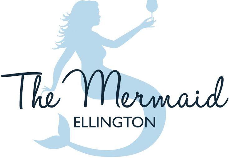 Job Posting on www.chefquick.co.uk - Chef Job Vacancy - Sous Chef Job - The Mermaid at Ellington - Cambridgeshire