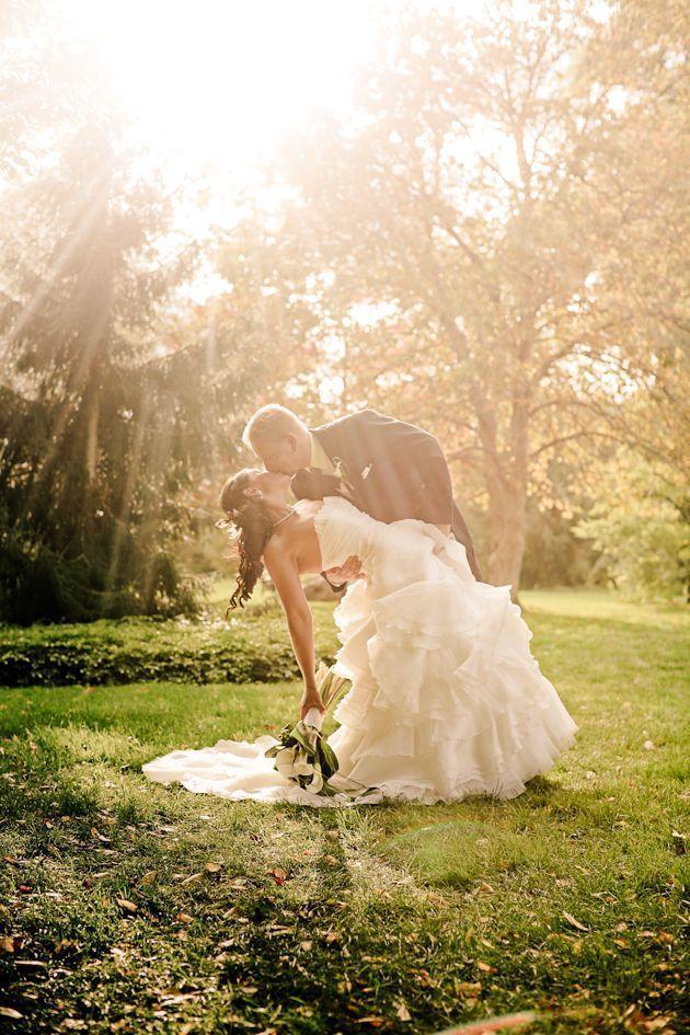 人生最大に可愛いワタシでいたい♡結婚式当日の写真写りの為に気を付けるべきチェックリスト*にて紹介している画像