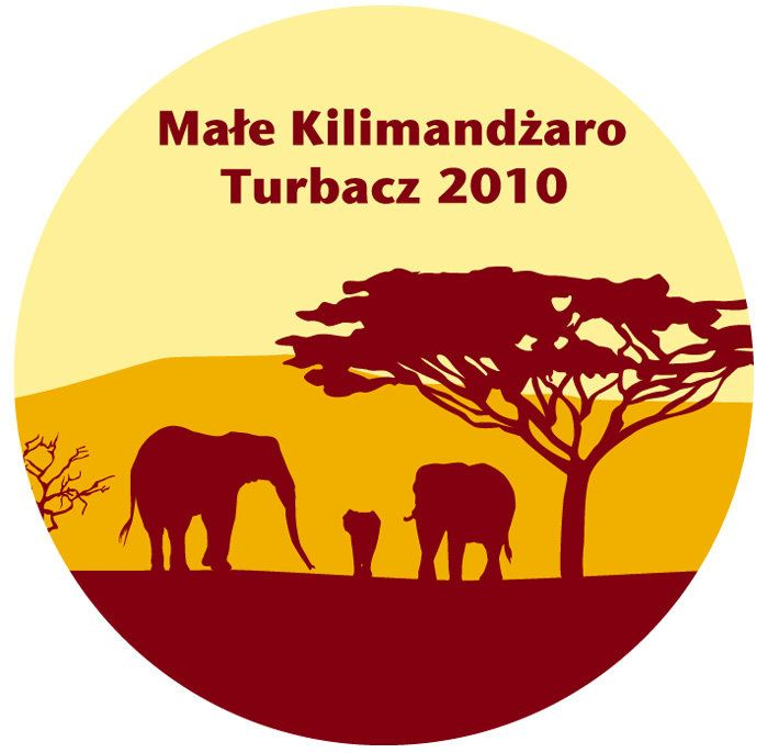 """Off-road na wózkach inwalidzkich, czyli """"Małe Kilimandżaro"""""""
