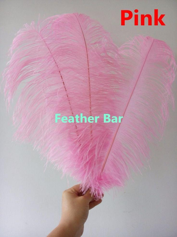 Картинки по запросу розовые перья