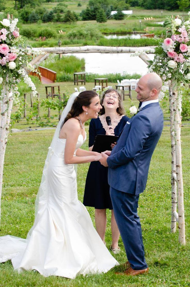 Best 25 average wedding costs ideas on pinterest wedding costs best 25 average wedding costs ideas on pinterest wedding costs wedding cost breakdown and wedding budget plans ombrellifo Image collections