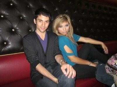 Mitch Grassi Boyfriend Sassy Mitch Grassi, Ki...