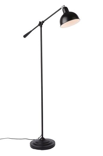BILL golvlampa