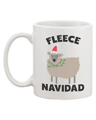 Best 25+ Christmas mugs ideas on Pinterest | Painted mugs, Holiday ...