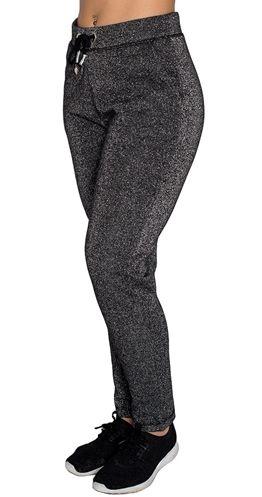Eclipse Sweatpants
