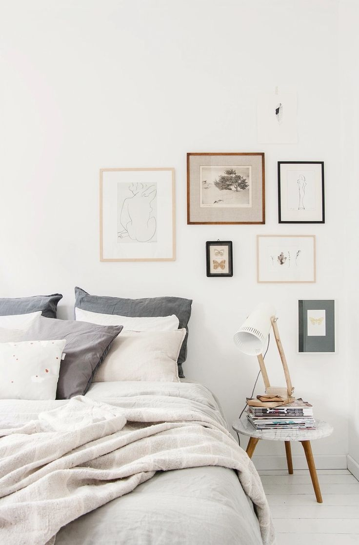 178 best Schlafzimmer Inspirationen images on Pinterest | Das ...