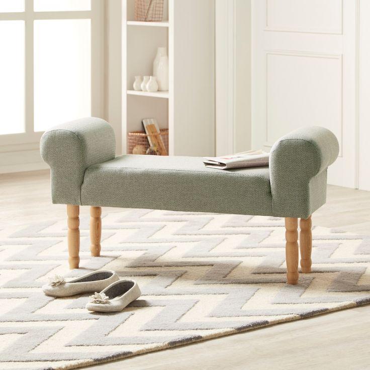 polsterbank mint bestseller shop f r m bel und einrichtungen. Black Bedroom Furniture Sets. Home Design Ideas