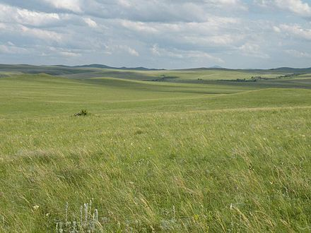an introduction to the history of steppe nomads in europe Alternate history discussion  prehistoric wi eurasian steppe horses hunted to  without nomads descending on europe/the near.