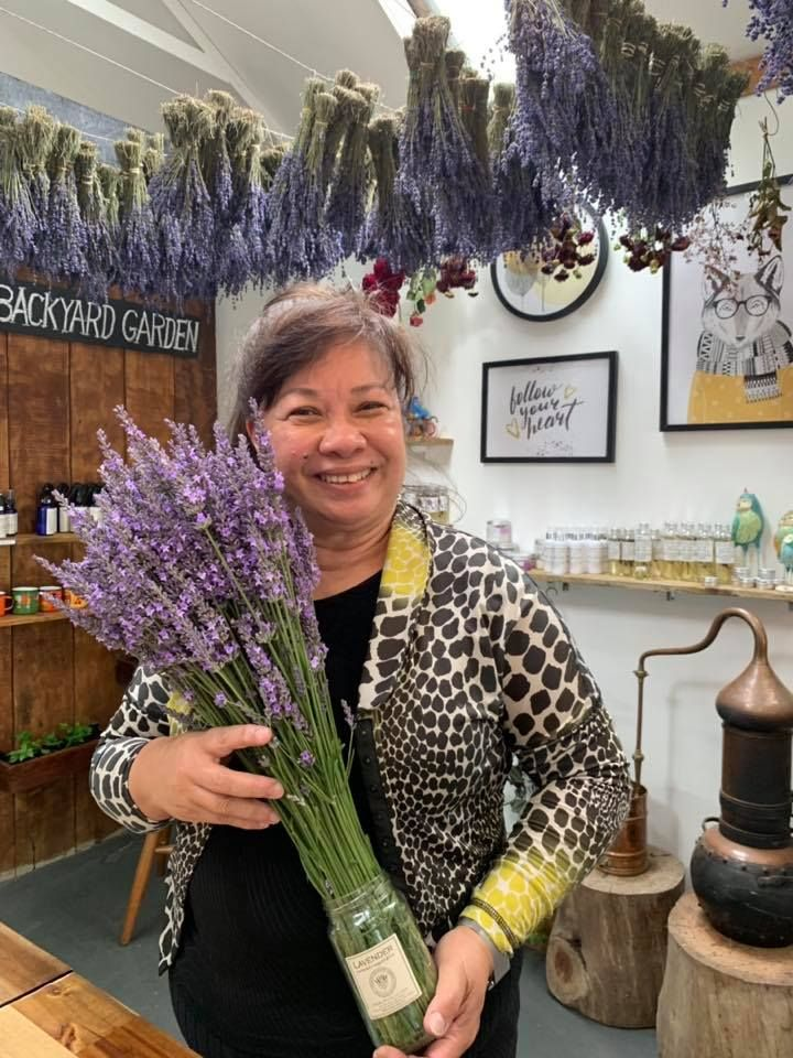 Everyone Loves Lavender Things To Do And Must Do Things In New