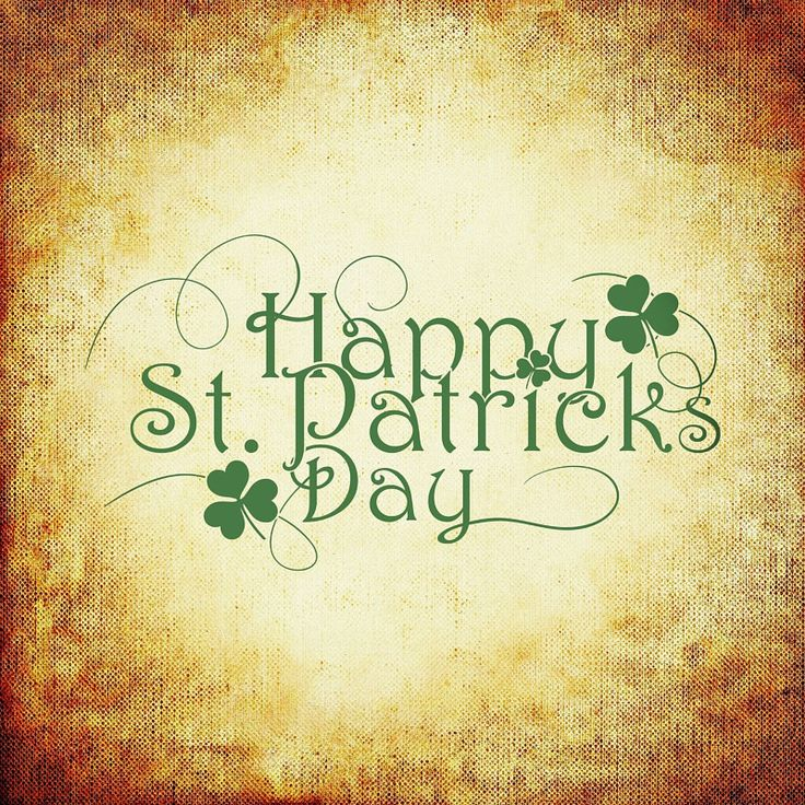 Sign up for Marlow's newsletter to hear about my St. Patricks day sale, blog tour and prize. www.marlowkelly.com