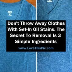 Best 25 piece of clothing ideas on pinterest drawings of clothes comic clothes and drawing - How to remove rust stains from clothes in a few easy steps ...