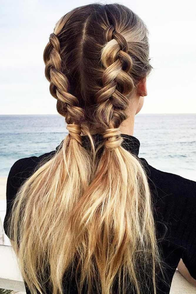 Long Hairstyles With Layers | Hair Cutting Style For Female Long Hair | Hairstyl…